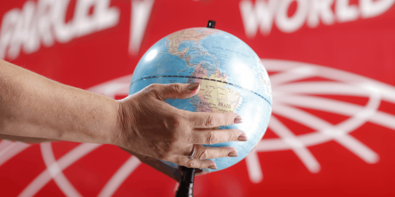 Parcelforce Worldwide Launches New Tariff Code Look Up Tool