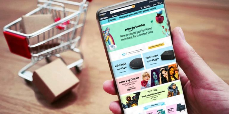 Amazon Prime Day 2019 – Predictions & Best Practices
