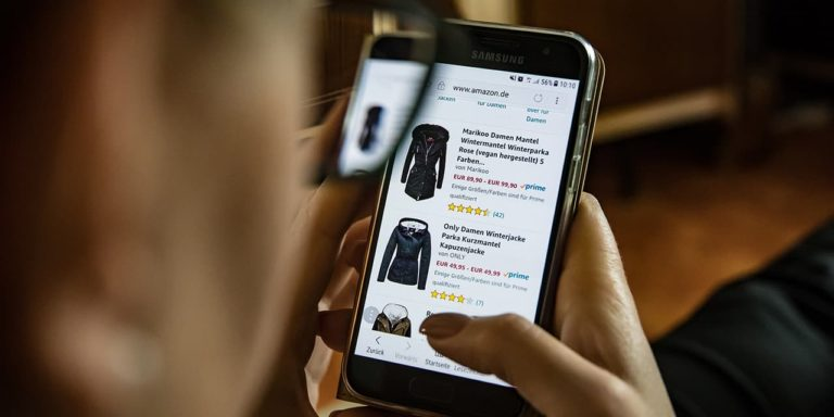 £4.6 Billion lost by Brits not comparing online shopping prices