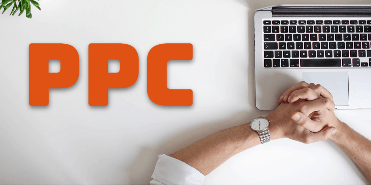 Amazon Prime Day PPC Marketing