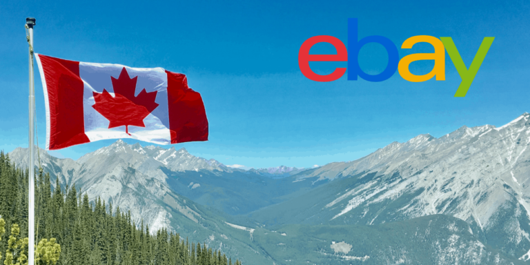 Reminder – eBay Canada fixed price listings are now GTC