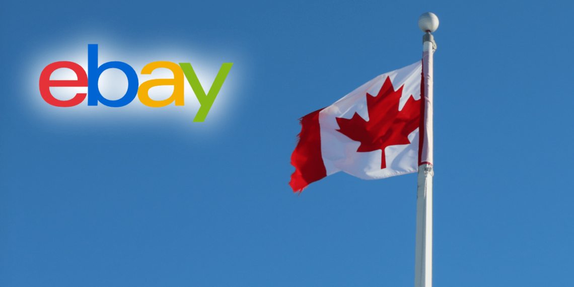 Ebay Canada Moving All Business Sellers To Seller Hub