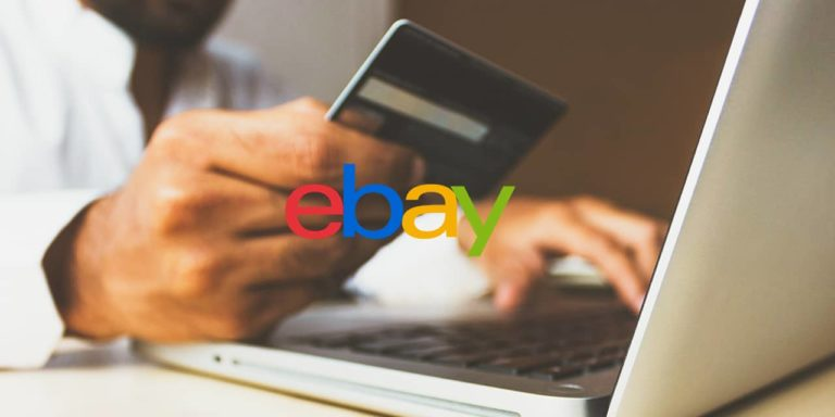 eBay's New Managed Payments Fee Raises Seller Outrage