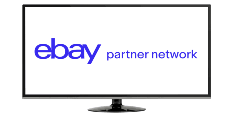 eBay Partner Network extends the time before affiliates are paid