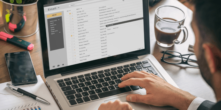 3 Reasons why an email list is important for business