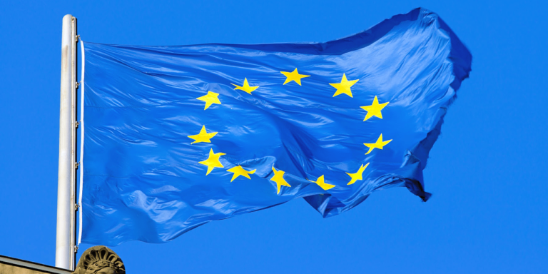 Amazon Faces EU Antitrust Investigation Over Use of Merchant Data