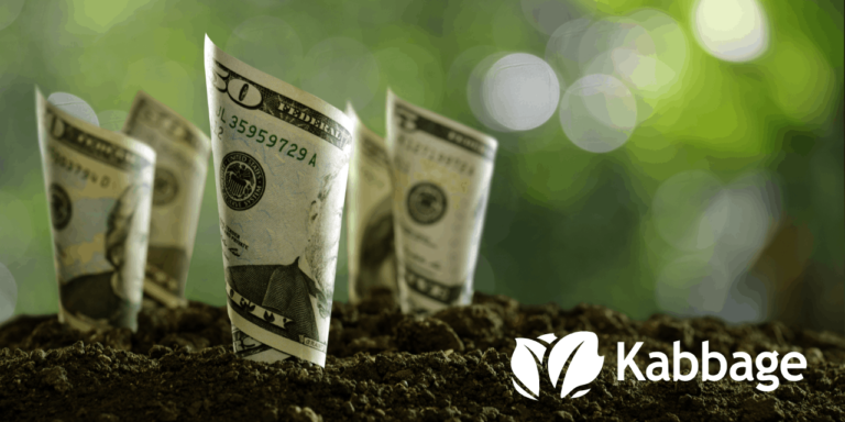 Kabbage beefs up its lending resources with an additional $200 million