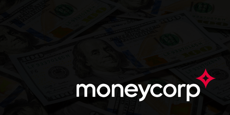 Moneycorp online seller accounts now can accept payments in US Dollars