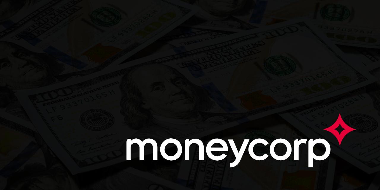 moneycorp US Dollars