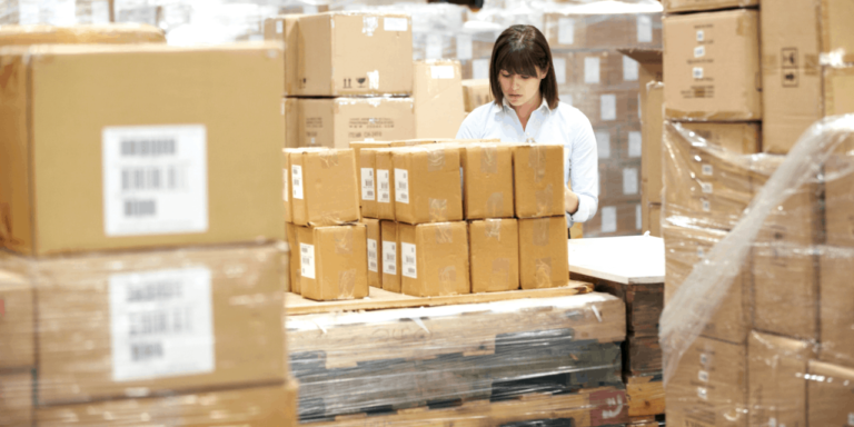 Adobe Analytics – Day one of Prime Day sees other retailers winning too