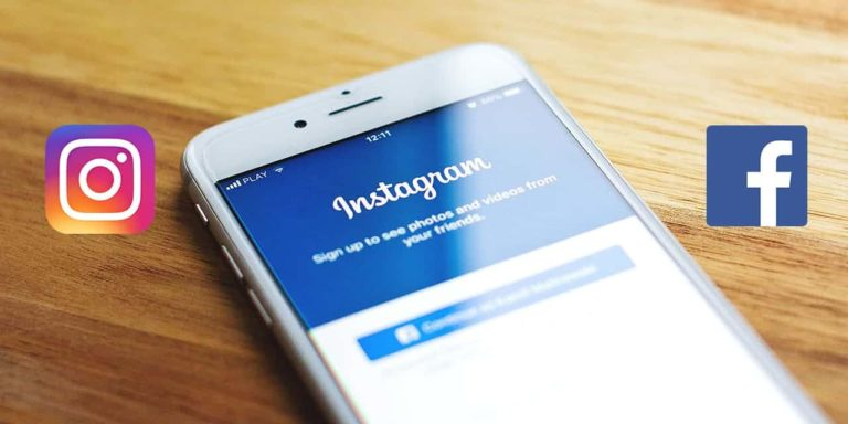 Instagram Displays Back-to-Back Ads in Compliance With Facebook's Demand