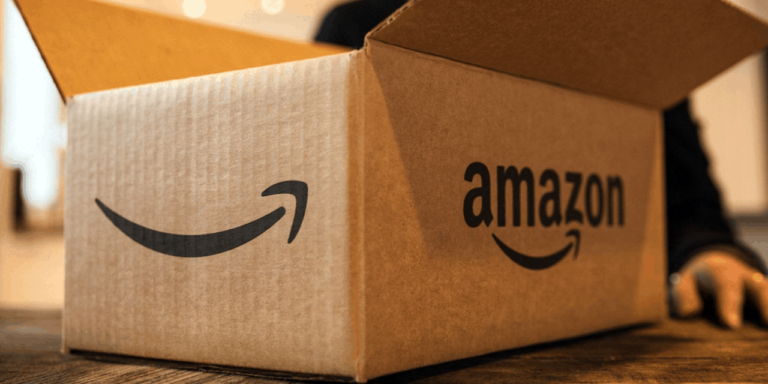 Amazon SBA is a New Repricing Feature for Marketplace Sellers