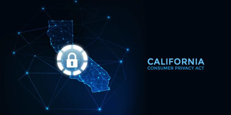 Businesses in California Aren't Ready for CCPA Compliance