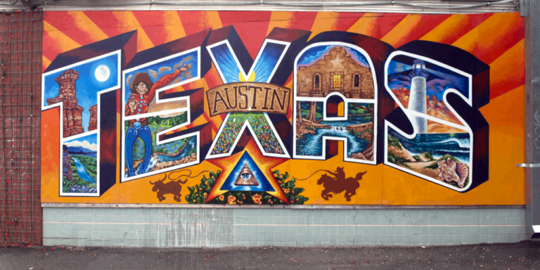 eBay Retail Revival Applications for Austin Are Now Open