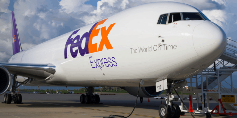 FedEx makes additional $450 million investment at its Memphis Hub