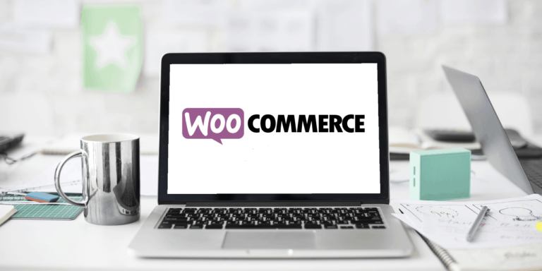 WooCommerce 3.7 is now out of beta and officially available