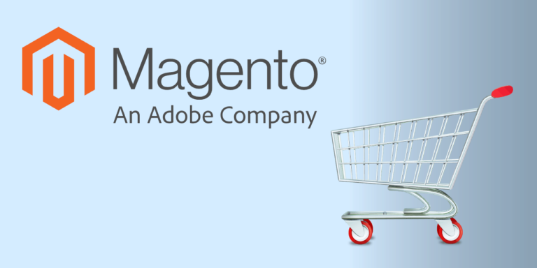 Adobe (Magento) Named as a Leader in 2019 Gartner Magic Quadrant for Digital Commerce Platforms