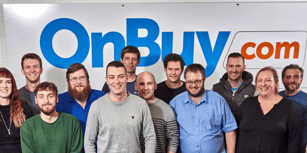 OnBuy Seeks Additional Funding to Expand Services and Reach