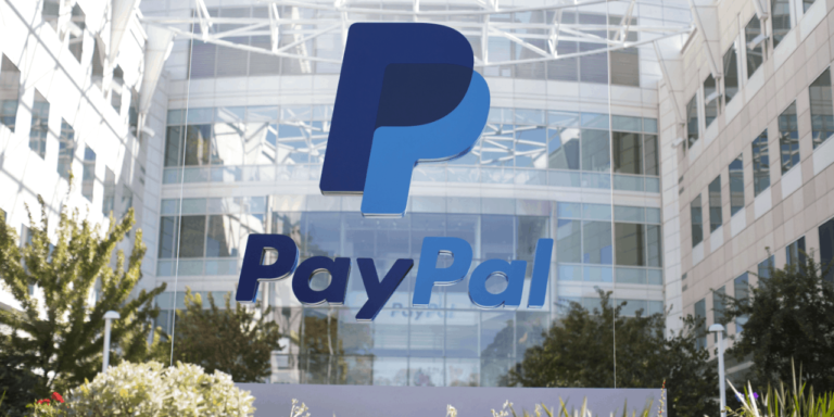 PayPal raises foreign transaction fee spread for most US accounts