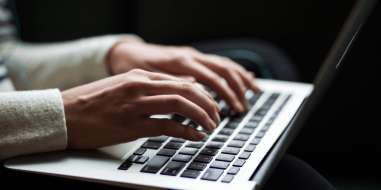 4 benefits of having a blog for your business