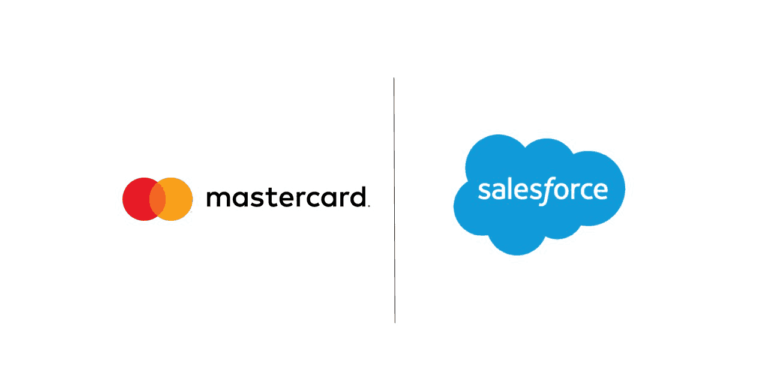 Mastercard adds Salesforce Essentials to small business program