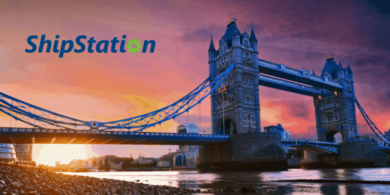 ShipStation expands presence in UK with new office in London