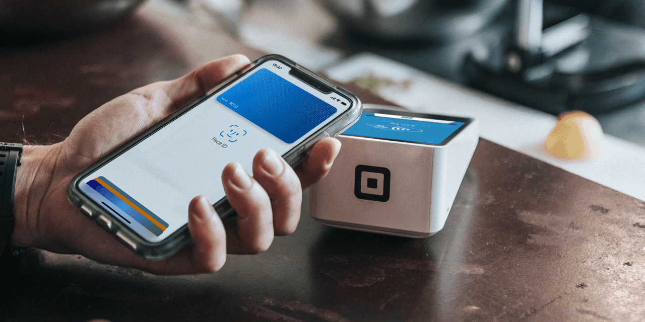 Square expands developers platform with new Orders API