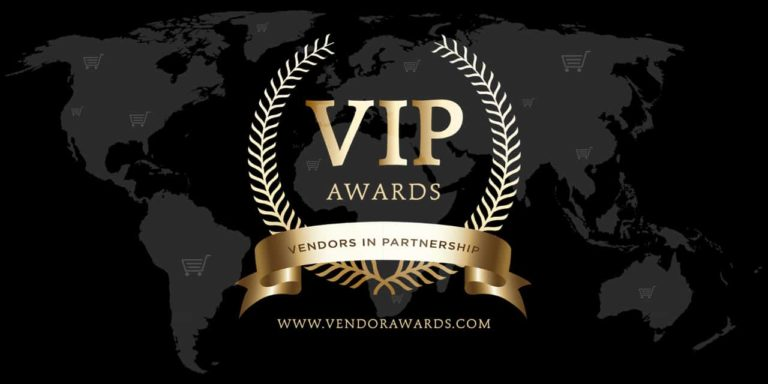 Solution Partners to be recognized at the Vendors in Partnership Awards
