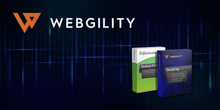Webgility releases inventory forecasting module for multichannel sellers
