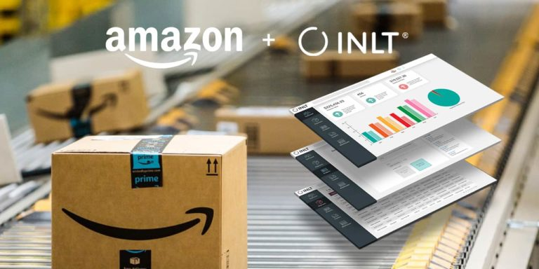 Amazon Acquires Technology Startup INLT to Help Sellers Import Goods