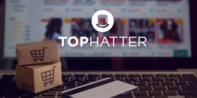 Tophatter Continues Global Expansion with New Offices in Portland and India