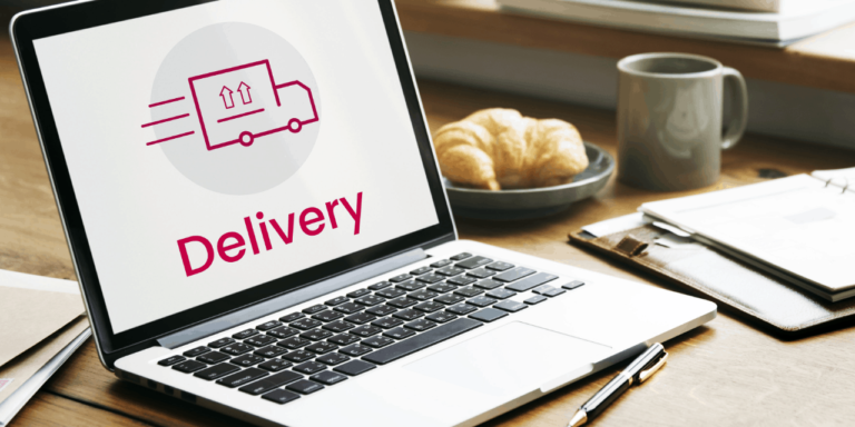 Ware2Go releases new set of supply chain optimization tools