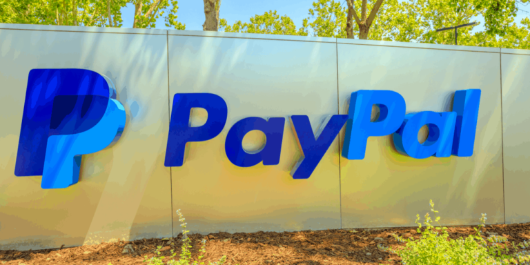 PayPal Enters China Market Through GoPay Acquisition