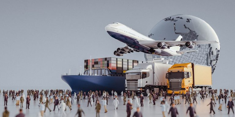 How Shipping Impacts Brand Perception