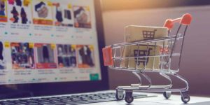 93% of Online Retailers Forget Their Customers After Checkout