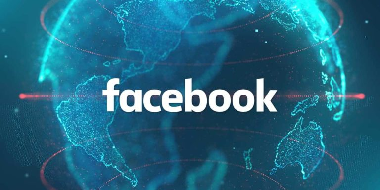 Facebook Launches Facebook Pay Payment Service in U.S.