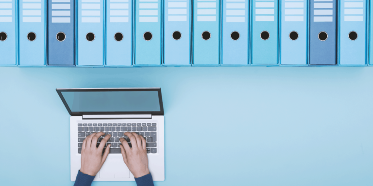 4 Tried-and-True Ways to Get Your Small Business Organized This Year