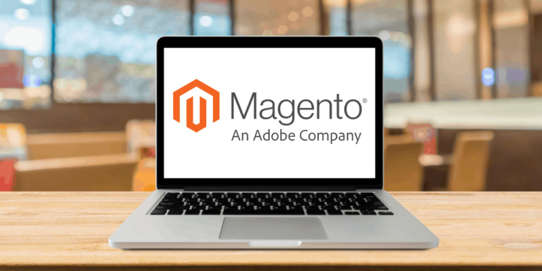 Magento Announces Important End-Of-Support Dates