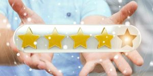 Global Brands Respond to Fewer Than One in Ten Customer Reviews