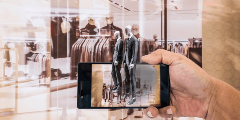 5 Technological Innovations Rocking Ecommerce