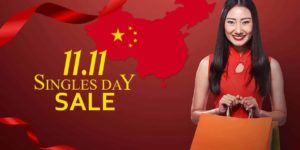 Alibaba Rakes in More Than $38B on Singles' Day