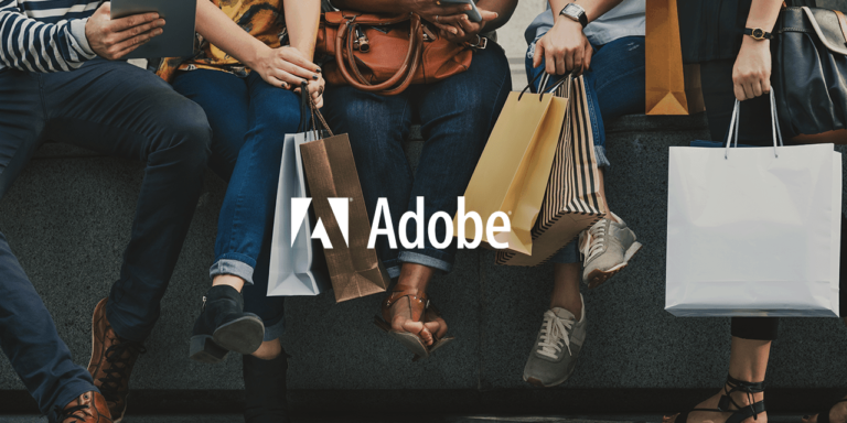 Adobe Analytics Says Holiday Shoppers Will Spend Billions More With Their Phones