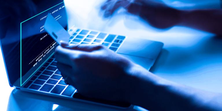 Beware of New Web Skimming Tactic