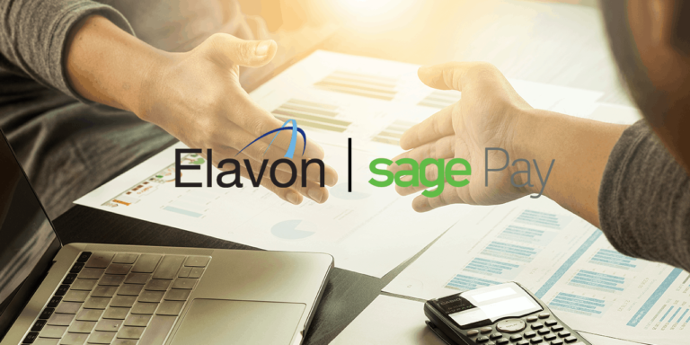 Elavon Acquires Sage Pay to Expand Presence in the UK