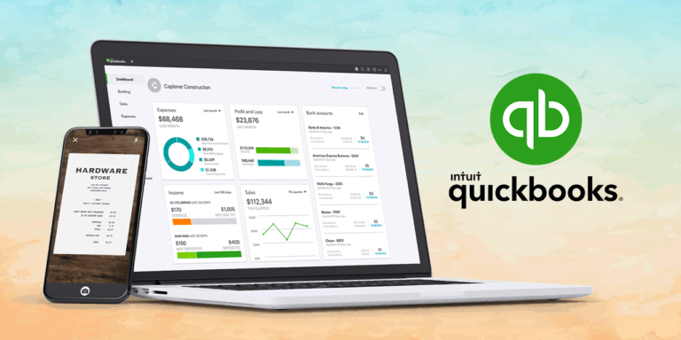 QuickBooks Advanced AI Capabilities for Small Businesses
