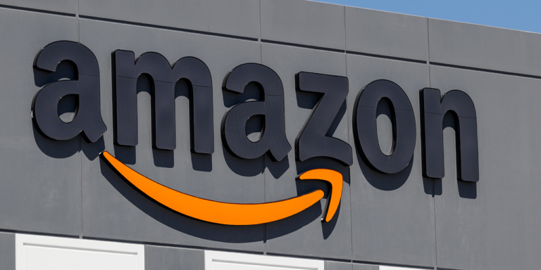 Amazon Suspends French Operations Until Monday April 20 – Update 1