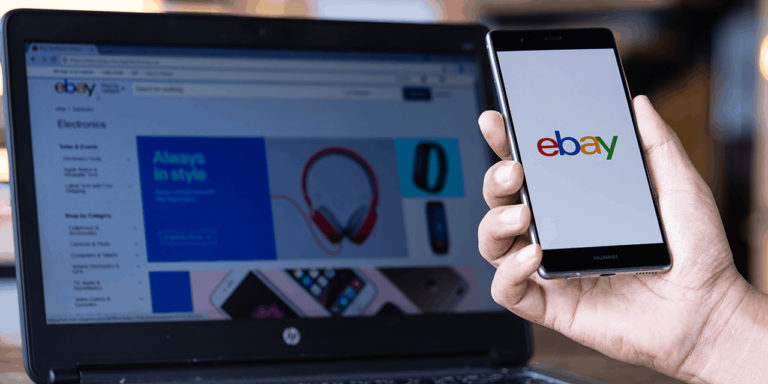 eBay Claims It Has Fixed The Item Specifics Problem