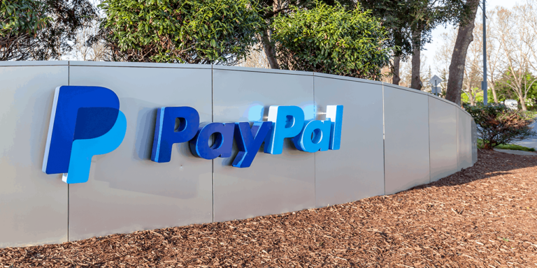 PayPal to Acquire Shopping and Rewards Platform Honey