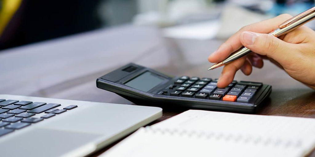 tax liabilities