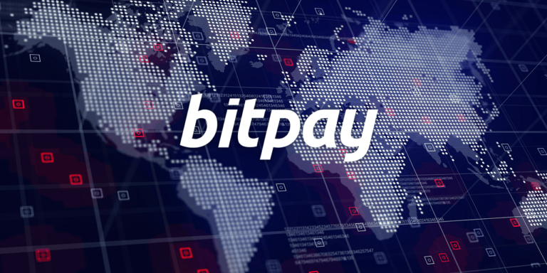 BitPay Now Offers Stablecoin Payments in Its Digital Wallet